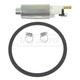 1AFPU00340-Dodge Electric Fuel Pump