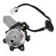 1AWPM00228-Infiniti Power Window Motor