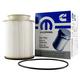 MPEFF00001-Ram Fuel Filter