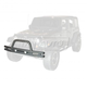 RRBBF00002-2007-14 Jeep Wrangler Bumper  Rugged Ridge 11561.1