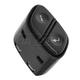 GMZMX00004-Switch  General Motors OEM 21997739