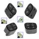 GMZMA00001-Switch  General Motors OEM 1999442  1999443  21997738  21997739