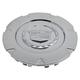 GMWHC00004-2007-09 Cadillac Wheel Center Cap  General Motors OEM 9597286
