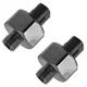 1AEEK00695-Engine Knock Sensor Pair