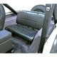 RRISA00001-Jeep Seat