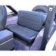 RRISA00002-Jeep Seat