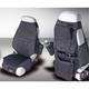 1ASFK04893-Subaru Steering & Suspension Kit