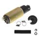 1AFPU00345-Electric Fuel Pump  TRQ FPA62098