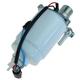 GMEFF00001-2003-09 Chevy Kodiak GMC Topkick Fuel Filter  General Motors OEM 12642624