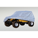 RRXCC00007-Jeep Car Cover