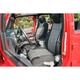 RRISU00009-2011-15 Jeep Wrangler Seat Cover Pair