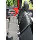 RRISU00011-2007-15 Jeep Wrangler Seat Cover Pair