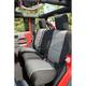 RRISU00012-2007-15 Jeep Wrangler Seat Cover Pair