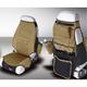 RRISU00015-Jeep Seat Protector Vest Pair