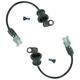DMERK00006-ABS Speed Sensor Pair