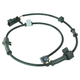 DMBES00005-ABS Speed Sensor  Dorman 970-282