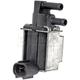 DMEEV00003-Hyundai Vapor Canister Purge Solenoid Valve  Dorman 911-805