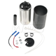 1AFPU00346-Electric Fuel Pump