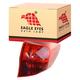 1ALTL01943-2013-15 Acura RDX Tail Light