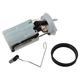 1AFPU00441-2002-03 Nissan Altima Fuel Pump & Sending Unit Module