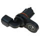 DMBES00006-ABS Speed Sensor