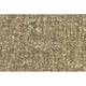 ZAICK20888-1995-99 Dodge Avenger Complete Carpet 8384-Desert Tan
