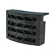 DMBRX00002-Parking Brake Pedal Pad  Dorman 20761