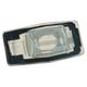 DMLLP00001-Mazda License Plate Light  Dorman 68177