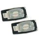 DMLTP00002-Mazda License Plate Light Pair
