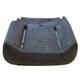 MPISU00002-2004-05 Dodge Seat Cushion Bottom  Mopar 5127751AB