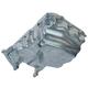 DMEOP00003-Engine Oil Pan
