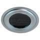 DMWHC00009-1999-06 Volkswagen Golf Jetta Wheel Center Cap  Dorman 909-130