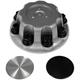 1ASFK03722-Steering & Suspension Kit