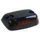 DMLPK00003-Cab Roof Light  Dorman 923-102