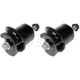 DMSFK00020-1998-03 Toyota Sienna Axle Beam Bushing Pair  Dorman 523-033