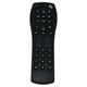 DMZMX00005-DVD Remote Control  Dorman 57001