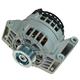 1AEAL00473-Chevy Malibu Saturn Ion Alternator