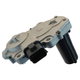 DMFWM00003-Transfer Case Shift Motor  Dorman 600-935