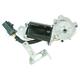 DMFWM00005-Transfer Case Shift Motor  Dorman 600-928