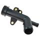 DMRHU00003-Water Pump Inlet Tube  Dorman 626-529