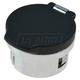 DMIMX00005-Electric Receptacle Cap & Retainer Ring  Dorman 57000