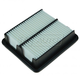1AEFA00004-2010-14 Honda Insight Air Filter
