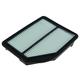 1AEFA00005-2012-14 Honda CR-V Air Filter
