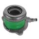 DMCSC00001-Ford Escape Mazda Tribute Clutch Slave Cylinder  Dorman CS650112