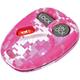 DMKRR00014-Keyless Remote Insert & Case