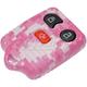 DMKRR00017-Keyless Remote Insert & Case  Dorman 13625PKC