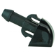 DMWWX00003-Windshield Washer Nozzle