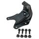 DMSMX00015-Ford Leaf Spring Shackle Bracket Repair Kit