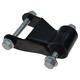 DMSMX00017-Leaf Spring Shackle Repair Kit