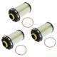 1AEEK00700-Fuel Filter